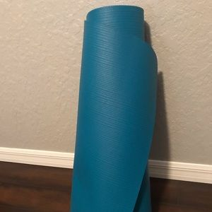 Manduka Pro Yoga Mat bundle Brand New